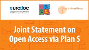 banner-plan-s-statement-orange