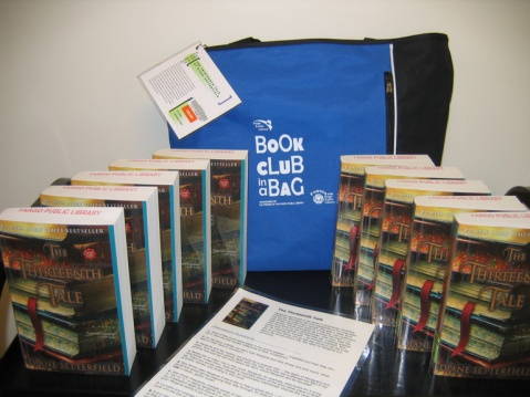 bookclubinabag_005