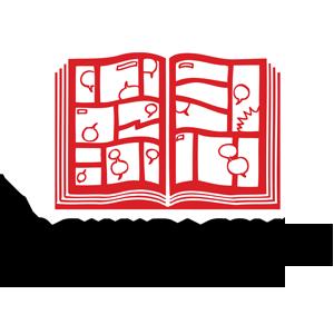 ccol-logo-300by300