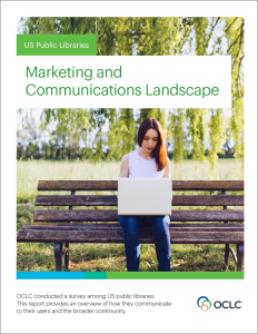 cover_2018_public_library_marketing_report_ppt