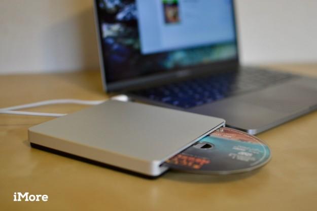 dvd-drive-mac-hero