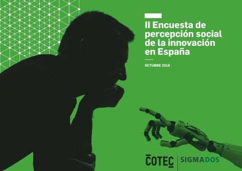 ii-encuesta-percepcic393n-social-de-la-innovacic393n-en-espac391a_pc3a1gina_01