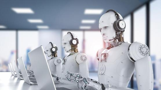 img_mrius_20180518-143709_imagenes_lv_terceros_llamadas_robot-kfkf-u443669859826n1f-992x558lavanguardia-web