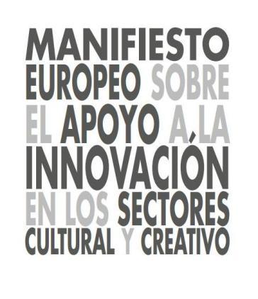 manifiesto_europeo