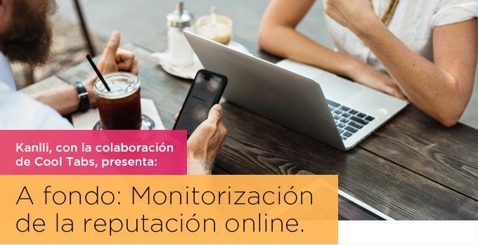 monitorizacic3b3n-de-la-reputacic3b3n-online