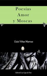 poesias_amor_y_moscas_9574_my00jowq