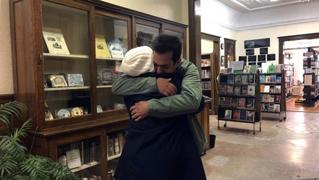 2018-11-28-libraryiran