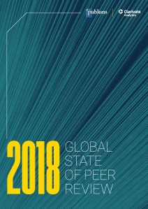 Publons-Global-State-Of-Peer-Review-2018-page-001