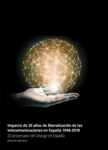 deloitte-es-informe-orange