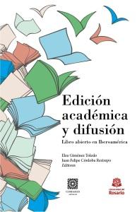edicion-academica-y-difusion-uros