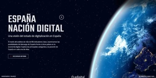 espac3b1a-nacion-digital