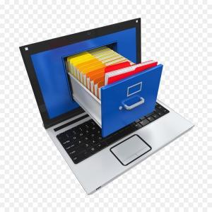 kisspng-file-cabinets-file-folders-digital-preservation-lo-database-5abe2cc0840b02-0477081615224127365409