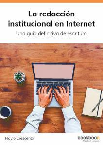 la-redaccion-institucional-en-internet