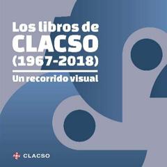 libros_clacso2018