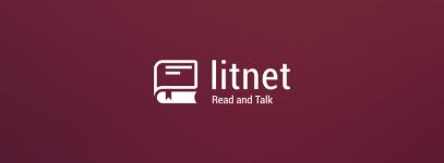 litnet-2