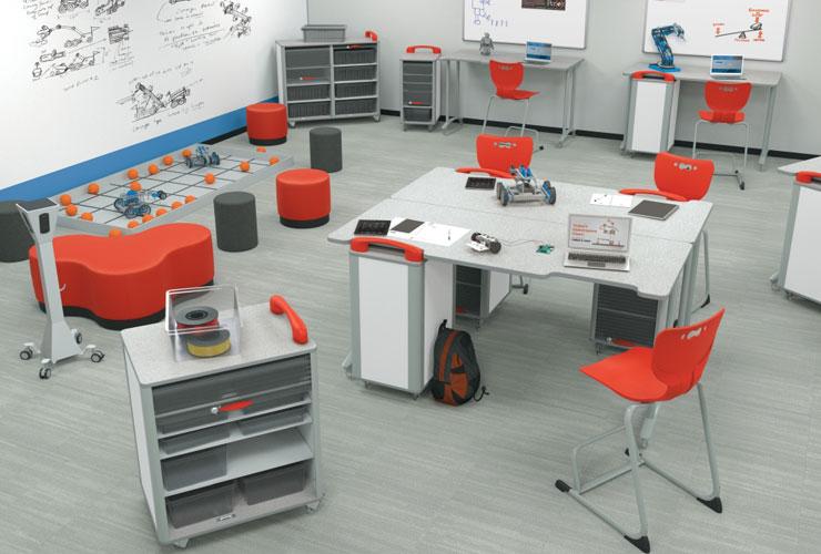 makerspace-room-balt