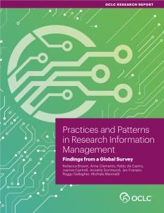 practices-patterns-rim-survey-report