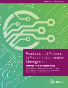 practices-patterns-rim-survey-report