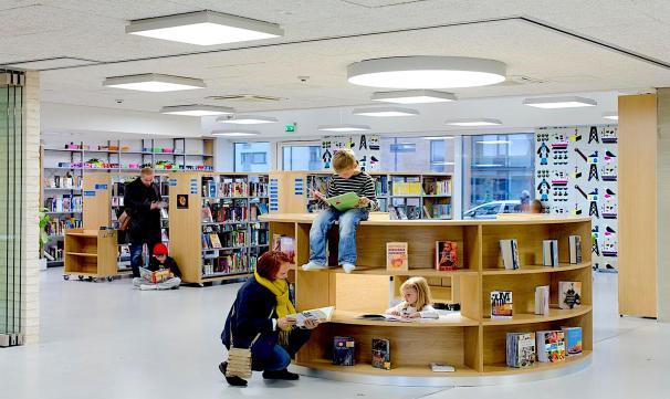01_un-nuevo-reto-para-la-biblioteca-escolar_ined21
