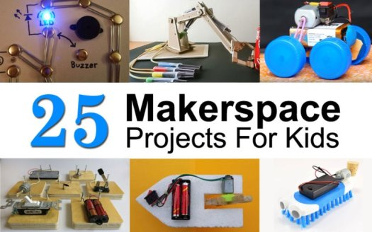 Makerspace-Projects-Header