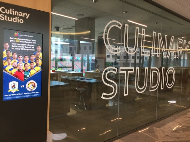 Tampines-Library-Culinary-Studio