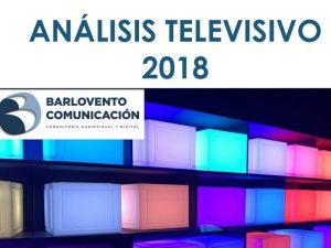 analisis-television-2018-barlovento-programapublicidad-muy-grande-800x600