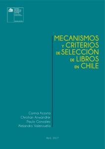 olb_doc-inter_mecanismos_y_criterios_de_seleccion_2017