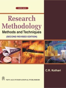 research-methodology-methodsandtechniquesbycrkothari-1-728