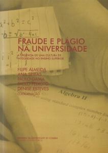 13728_fraude_plagio_capa