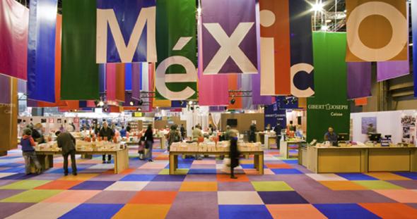 4776-pabellon_de_mexico