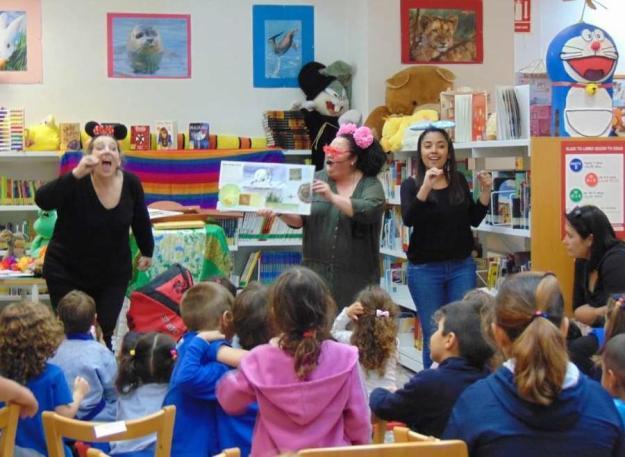 6-febr-2018-uno-eventos-bibliotecas-foto-archivo-ciudad-asis