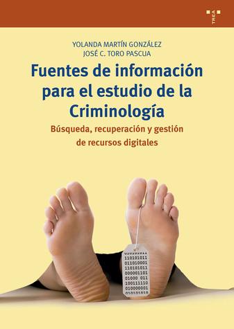324-estudio-criminologia.indd