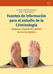 324-estudio-criminologia.indd