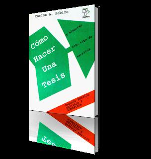 box.como_.hacer_.una_.tesis_