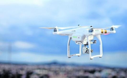 drones_1_47449659