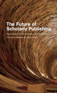 future-of-scholarly-publishing-cover-275x444