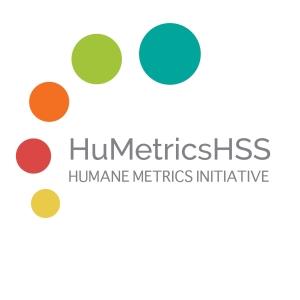 humetricshss-twitter-avatar