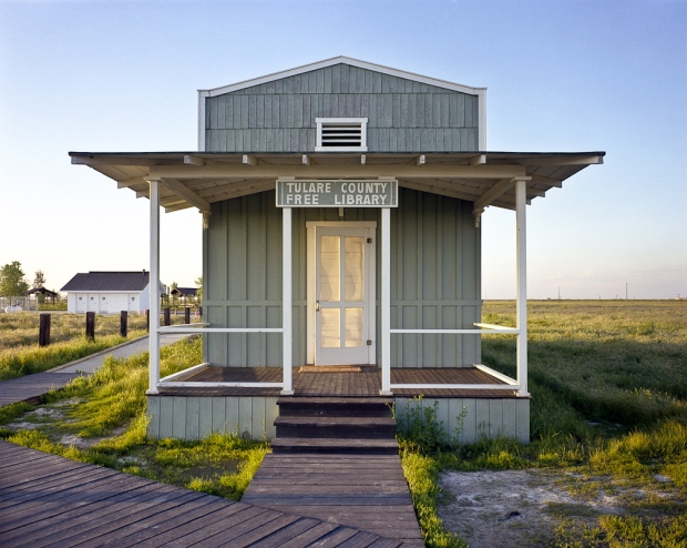 library-built-by-ex-slaves-allensworth-ca-copy