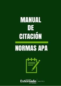 manual-de-citacion-normas-apa-1-638
