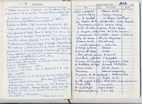 manuscrito-finales-diario-che-bolivia_lrzima20141008_0035_11