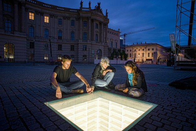 memorial-to-nazi-book-burning-berlin