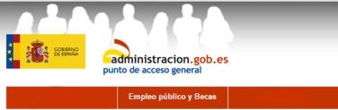 ofertas-empleo-publico