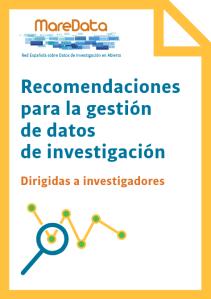 recomendaciones_maredata