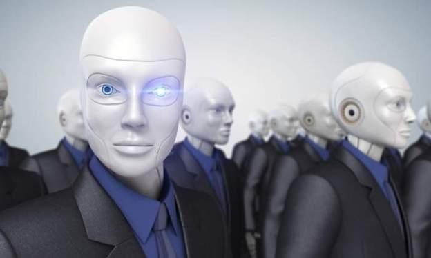 700x420_robots-trabajadores-dreams