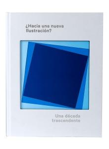 bbva-openmind-libro-2019-ilustracion-portada