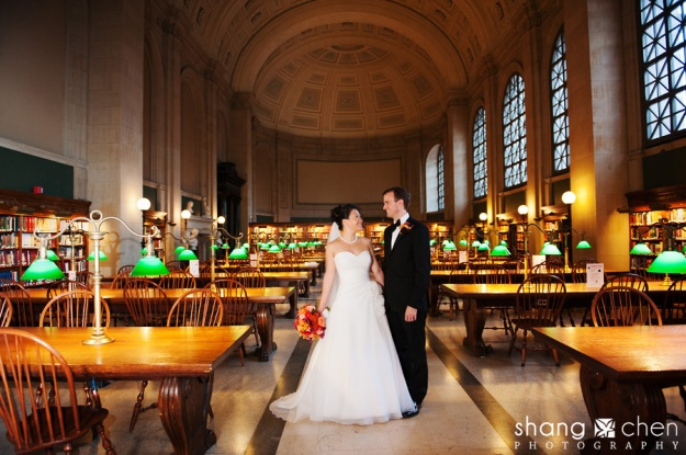 boston-public-library-wedding-lisa-seth-20