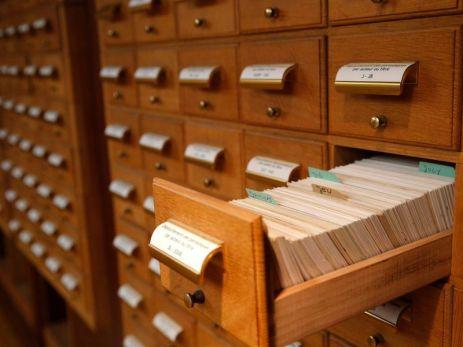 fichas-catalograficas