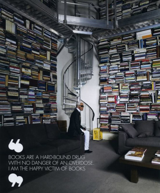 karl-lagerfeld-library-quote3