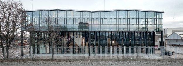lochal-library-tilburg-netherlands-designboom-1800