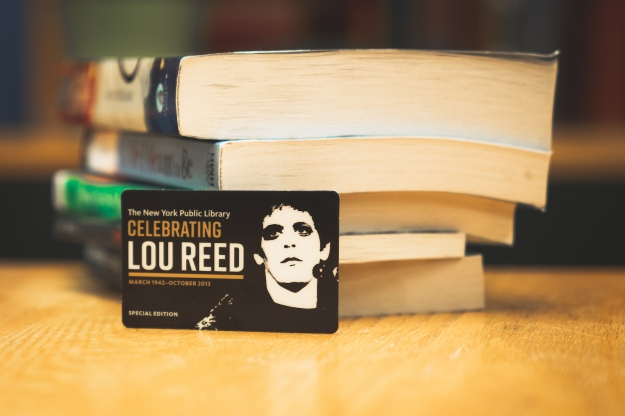 lou-reed-library-card